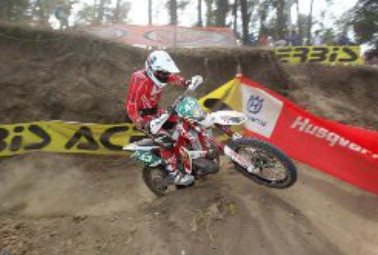 enduro-chile-talca-03-2013-2